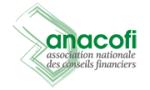 partner-anacofi.png